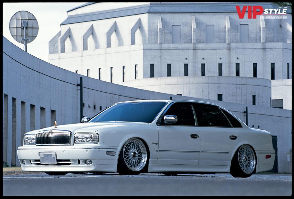 平成の名車