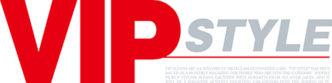 VIPSTYLE MAGAZINE WEB