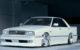 【31シーマ】平成の名車年式に負けないドレスアップを披露。